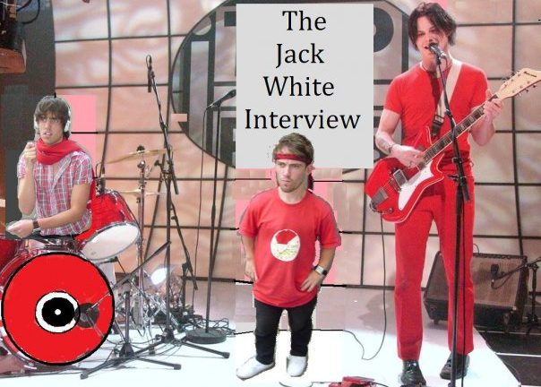 jack20white20interview.jpg