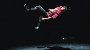 jump20first.jpg
