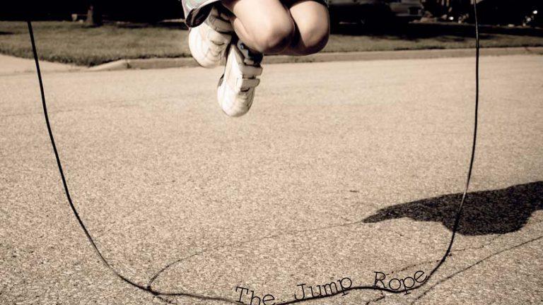jumping20title_0.jpg