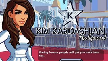 kim-kardashian-hollywood5B15D.jpg