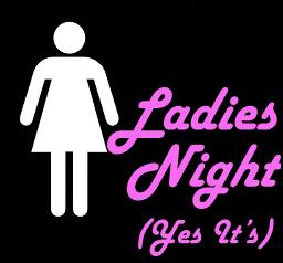 ladies20night20team20awesome20final_0.jpg
