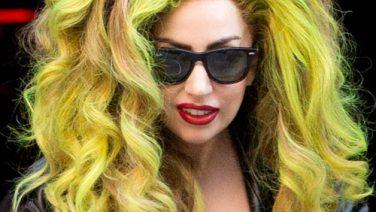 lady-gaga-hair-2014-1.jpg