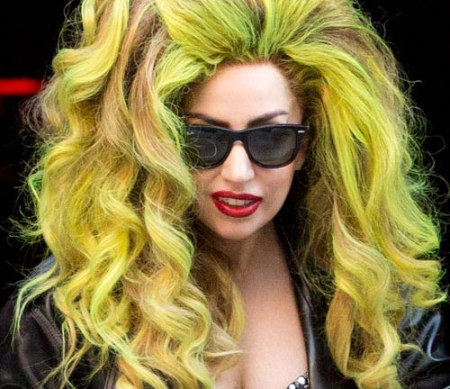 lady-gaga-hair-2014-1.jpg