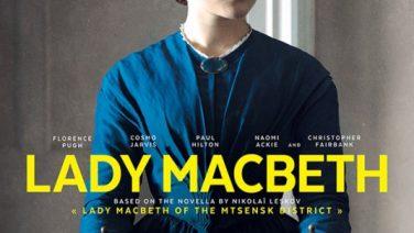 lady_macbeth
