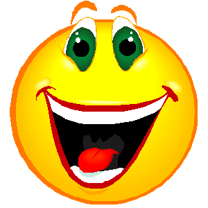 laughing_face.png