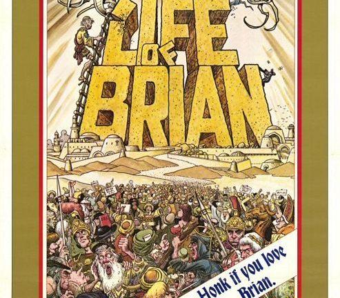 life_of_brian.jpg