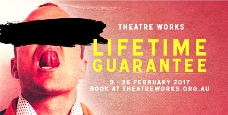 lifetime-guarantee-theatre-works-ross-mueller-perf11