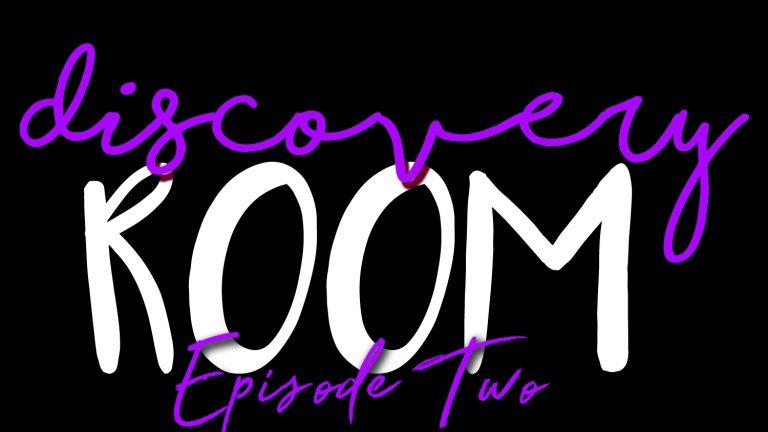 logo ep 2