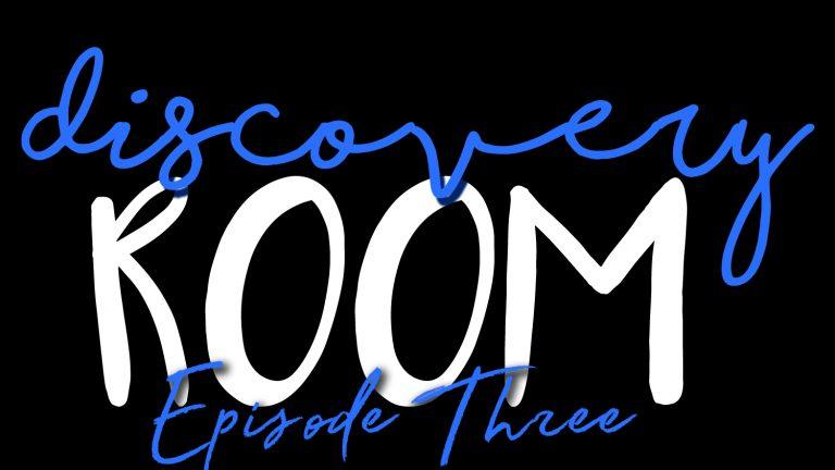 logo ep 3