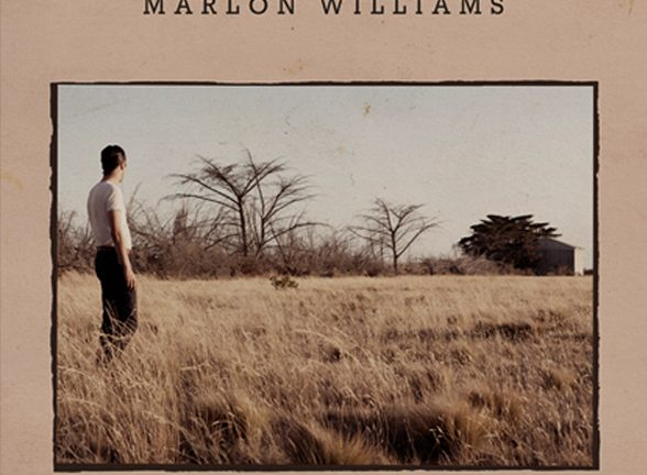 marlon-williams-album-cover.jpg