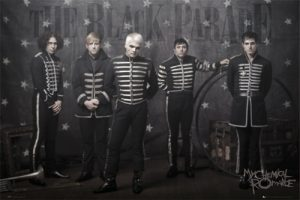 mcr_blackparade