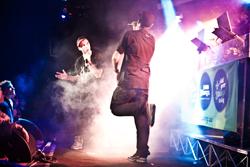 media-australian-hiphop.jpg