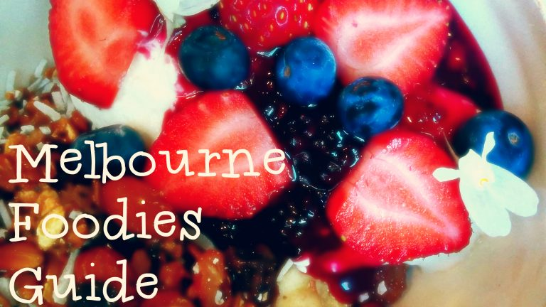 melb20foodies20guide.jpg