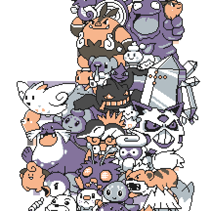 missingno2520art15B15D.png