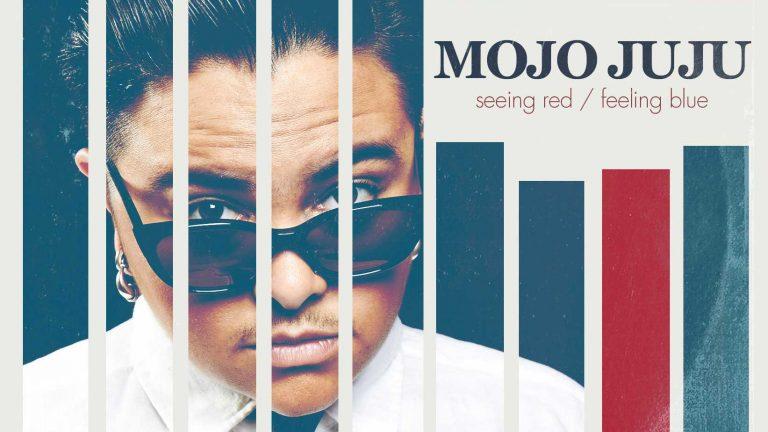 mojo_juju_seeing_red_feeling_blue_0415.jpg