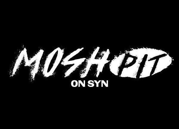 moshpit-logo-2021