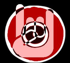 moshpitlogo_0-3.png