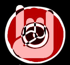 moshpitlogo_0-4.png