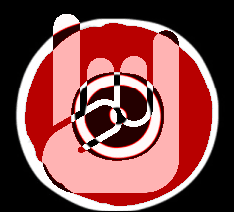 moshpitlogo_0-5.png