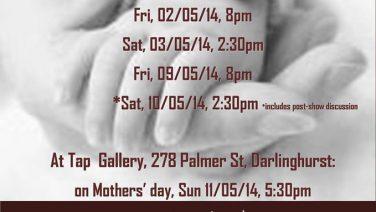 mothers-eflyer1.jpg