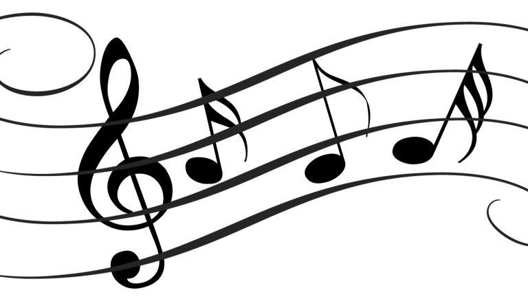 music-notes-clip-art-png-139835101453-1.jpg
