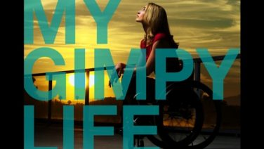my-gimpy-life-600x369.jpg