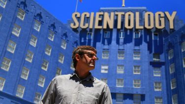 my-scientology-movie-louis-theroux-at-the-church-of-scientology-buildihero.jpg