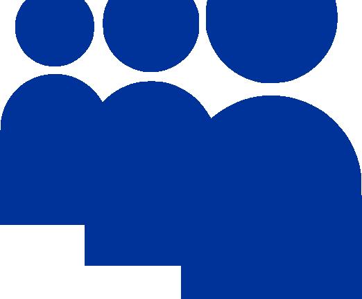 myspace-logo_1-1.png