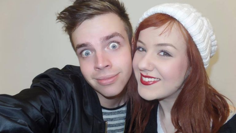 nec20and20jac20show.jpg