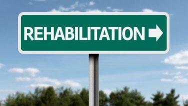 new-york-ny-addiction-treatment-e1444147384956_1.jpg