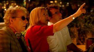 nicolas_marie_virginie_efira_and_albert_dupontel_in_the_gentle_by_satirical_french_comedy_bye_bye_morons