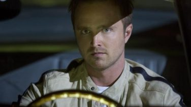 o-AARON-PAUL-NEED-FOR-SPEED-facebook.jpg