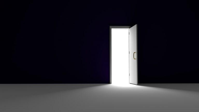 open-door-2