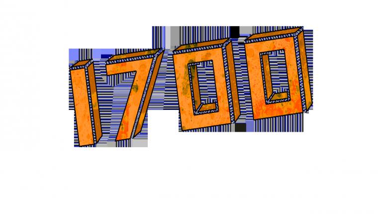 orange201700.png