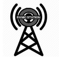 panic-5.jpg