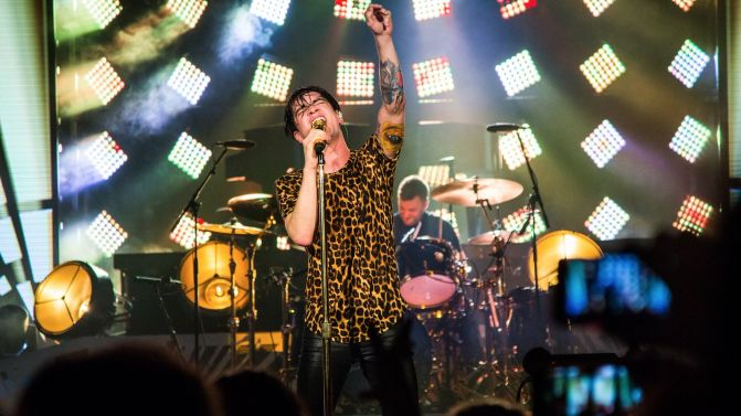 panic-at-the-disco-2016-source-panic-at-the-disco-twitter-671x377