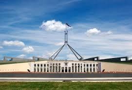 parliament_0.jpg