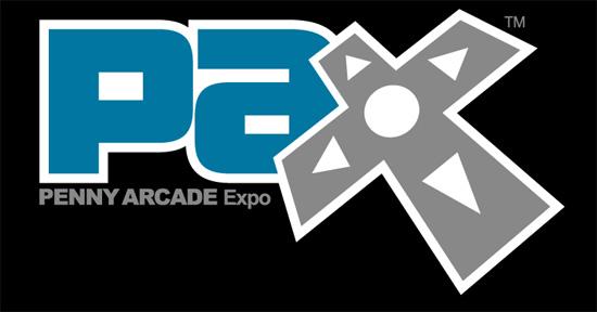 pax-logo_0.jpg