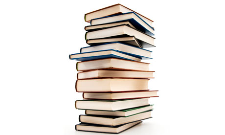 pile-of-books-008-2.jpg