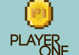 player20one20logo_1_0.png