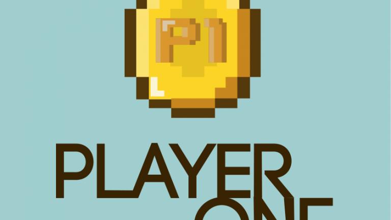 playerone.png