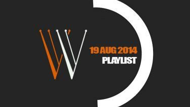 playlist19aug.jpg