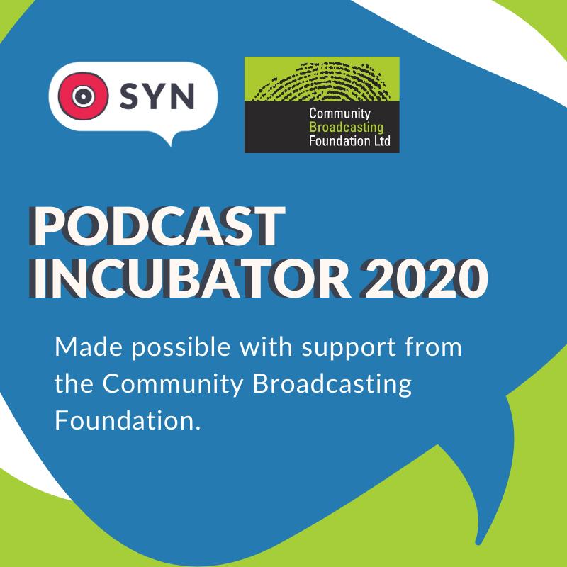 podcast incubator graphic (3)