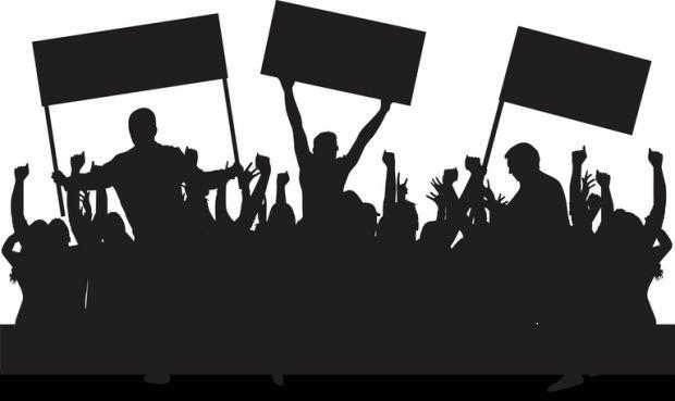political_protest_illustration