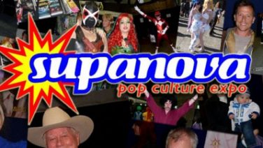 pop20culture.jpg