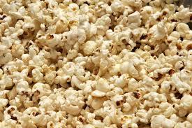popcorn_0.jpg