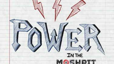 power20logo.png