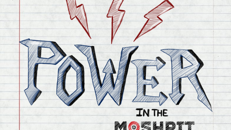 power20logo-8.png