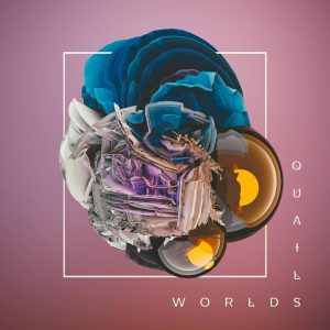 quails-worlds-1
