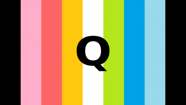queer_pride_flag__1__by_pride_flags-d963990-1.png